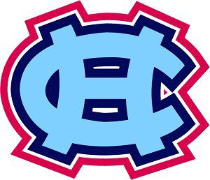 Hanover Central Athletic Logo