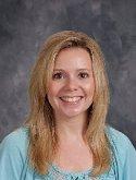 Mrs. Nairn